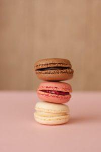 Food Dessert Sweet Color