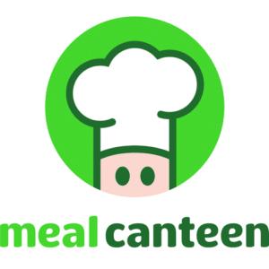 13134 2019 08 02 Logo Candidature Startup