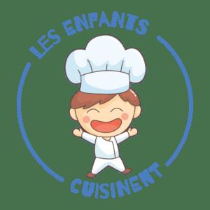 Retouche Logo Enfants Cuisinent 01 1024x1024